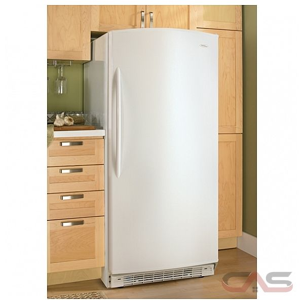 Dff501wdd Danby Refrigerator Canada Best Price Reviews