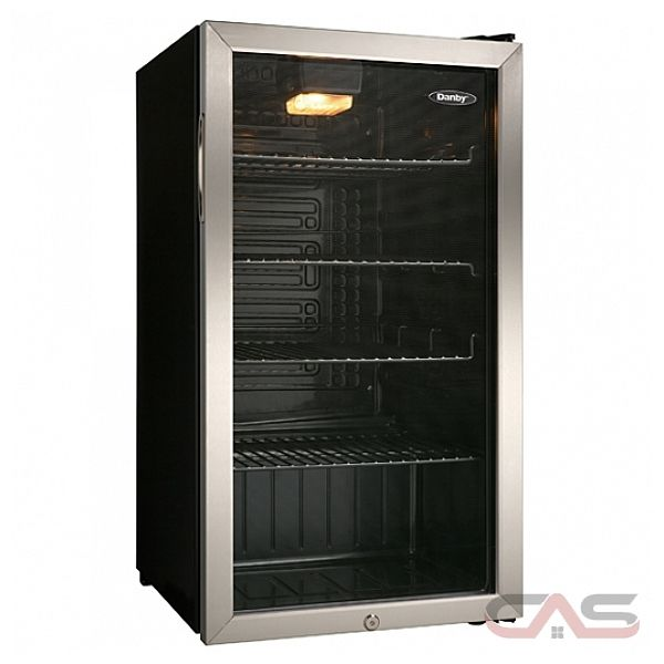 dbc120bls danby refrigerator canada - best price  reviews and specs