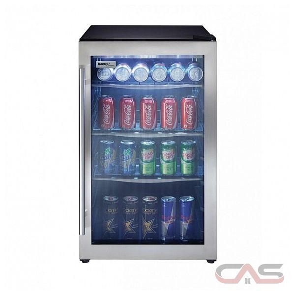 dbc434a1bssdd danby refrigerator canada - best price  reviews and specs