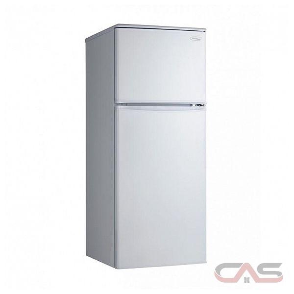r frig rateur pour petite surface danby dff091a1wdb frigo meilleur prix et valuations. Black Bedroom Furniture Sets. Home Design Ideas
