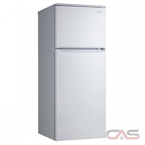 Watch also Xsa furthermore Danby DFF1144W Refrigerators Danby DFF1144W in addition Starter Wiring Diagram For A Wilson also Watch. on refrigerator repair 4