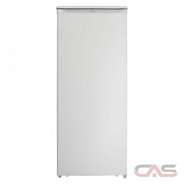 Dufm085a2wdd1 Danby Freezer Canada Best Price Reviews