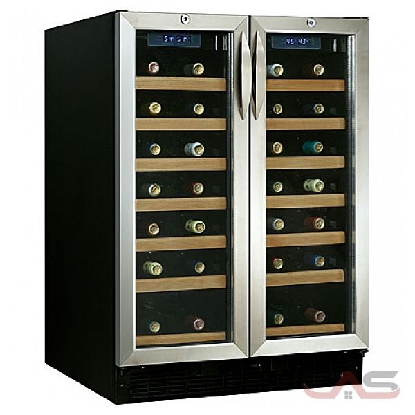 Dwc2121bls Danby Refrigerator Canada Best Price Reviews