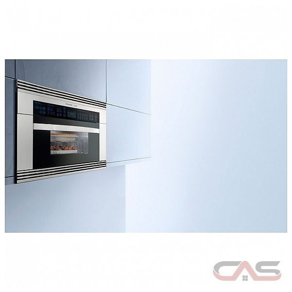 E30so75ess Electrolux Wall Oven Canada Best Price