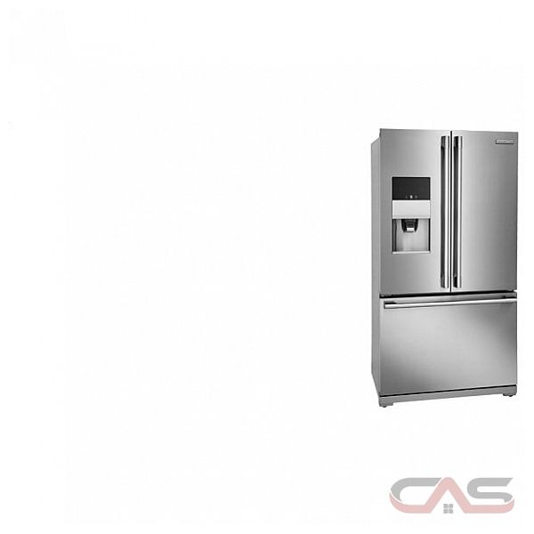Electrolux E23bc79sps Refrigerator Canada Best Price