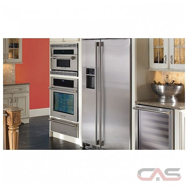 E42bs75eps Electrolux Refrigerator Canada Best Price