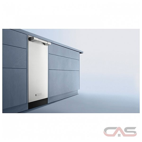 Electrolux Icon E15tc75hps Disposal Canada Best Price