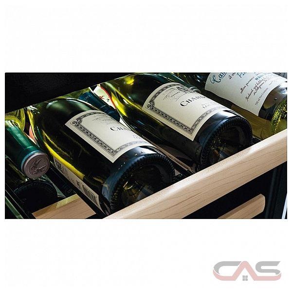 Danby Wine Cooler Specs Riapousp