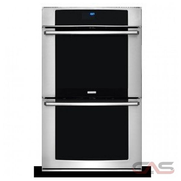 Electrolux Ew30ew65ps Wall Oven Canada Best Price