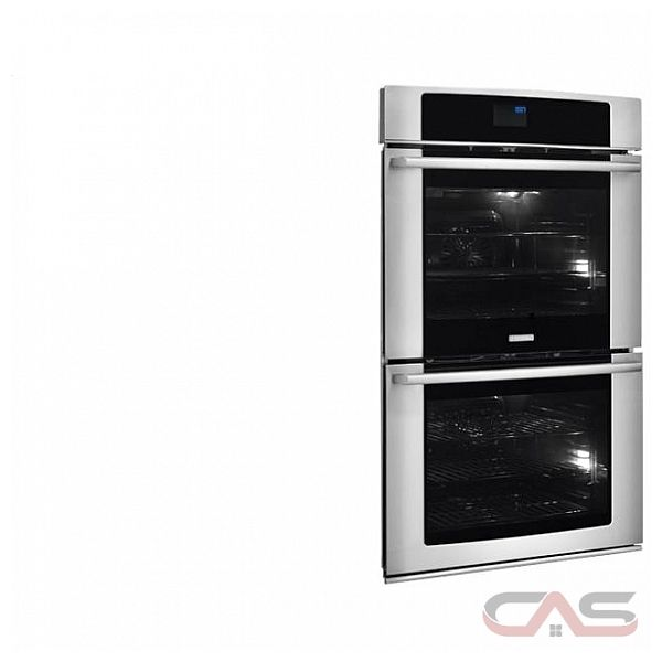 Ew30ew65ps Electrolux Wall Oven Canada Best Price