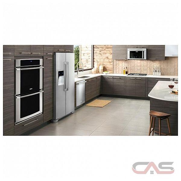 Ew30ew6cgs Electrolux Wall Oven Canada Best Price