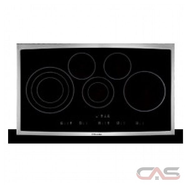 Electrolux Cooktops Electric ~ Electrolux ei ec ks cooktop canada best price reviews