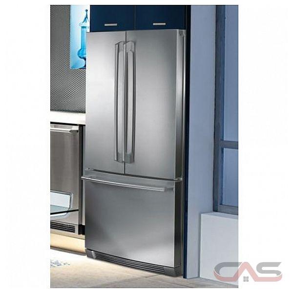 Ei23bc30ks Electrolux Refrigerator Canada Best Price