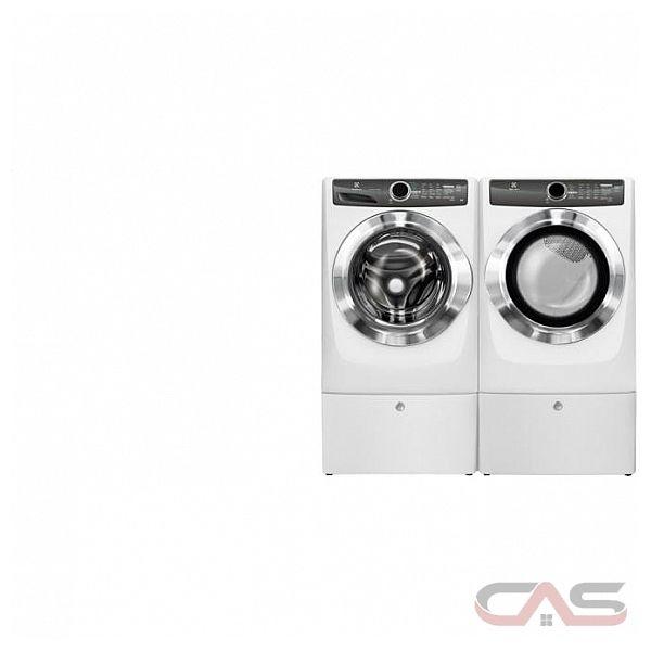 Electrolux Dryers Days Amazon Gorenje D 624 Washer Dryers