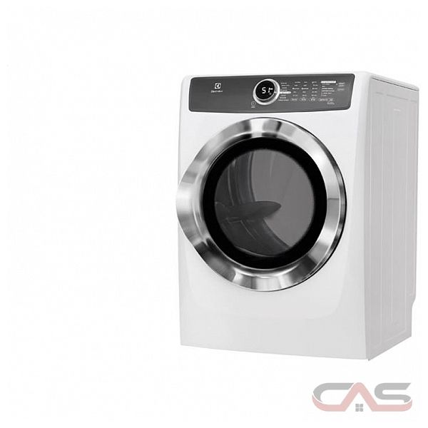 Gas dryer new best gas dryer for the price best gas dryer for the price fandeluxe Gallery