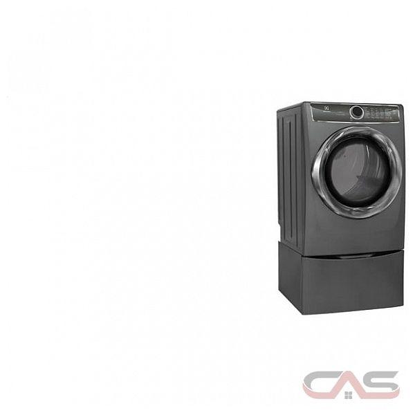 Efmg627utt Electrolux Dryer Canada Best Price Reviews