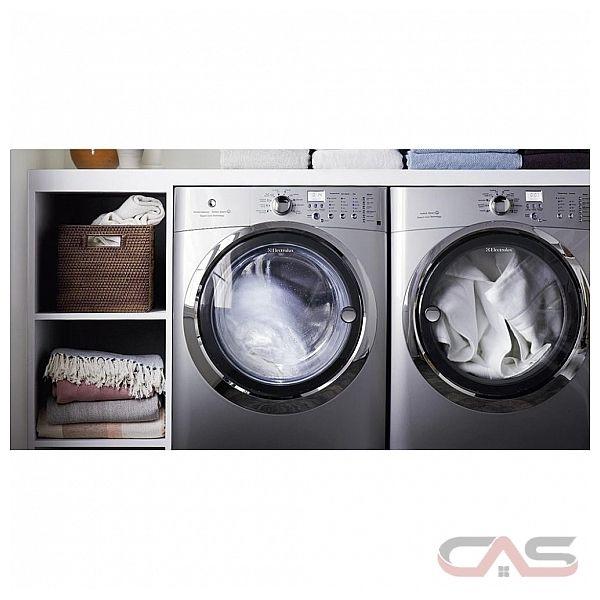 Eifls60lss Electrolux Washer Canada Best Price Reviews