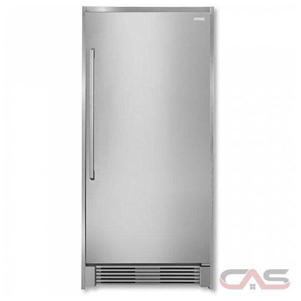 Ei32ar65js Electrolux Refrigerator Canada Best Price