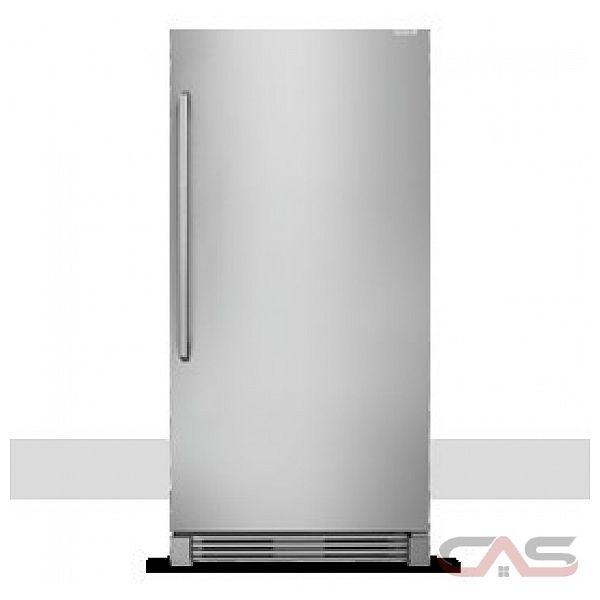 Ei32ar80qs Electrolux Refrigerator Canada Best Price