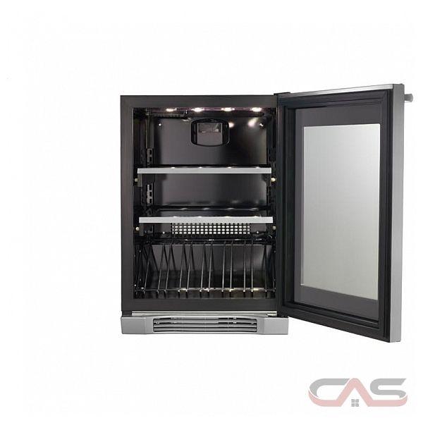 Electrolux Ei24bc65gs Refrigerator Canada Best Price