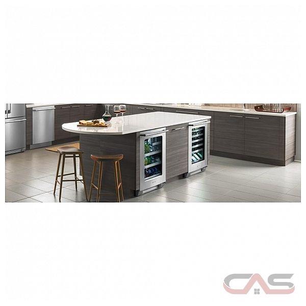 Electrolux Ei24bl10qs Refrigerator Canada Best Price
