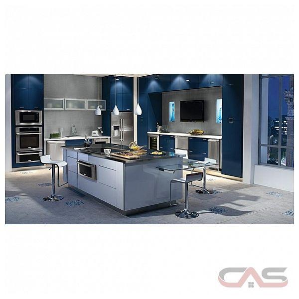 Electrolux Ei15tc65hs Disposal Canada Best Price