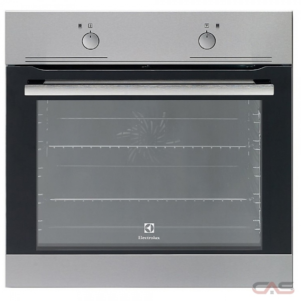 Ei24ew35ls Electrolux Wall Oven Canada Best Price