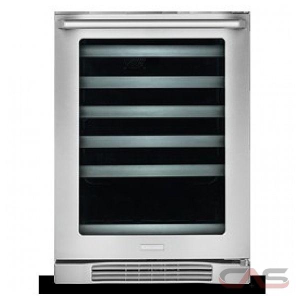 Electrolux Ei24wc10qs Canadian Appliance