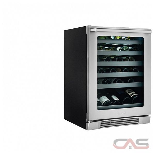 Electrolux Ei24wl10qs Canadian Appliance