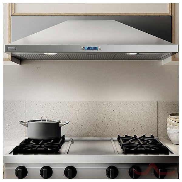 Emd530s2 Elica Ventilation Canada Best Price Reviews