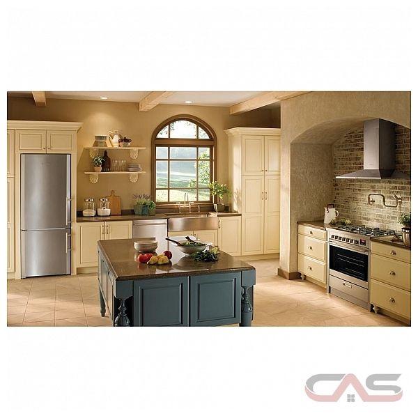 hotte faber dama36ss300 36 largeur ext rieure chemin e convient aux deux halog ne 300 cfm. Black Bedroom Furniture Sets. Home Design Ideas