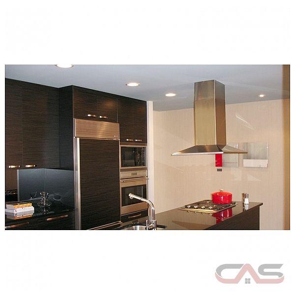 hotte faber damis36ss 36 largeur ext rieure chemin e convient aux deux halog ne 600 cfm. Black Bedroom Furniture Sets. Home Design Ideas