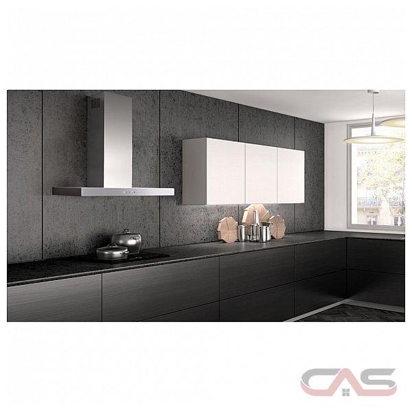 faber gemm30ss hotte 30 largeur ext rieure chemin e convient aux deux halog ne 600 cfm. Black Bedroom Furniture Sets. Home Design Ideas