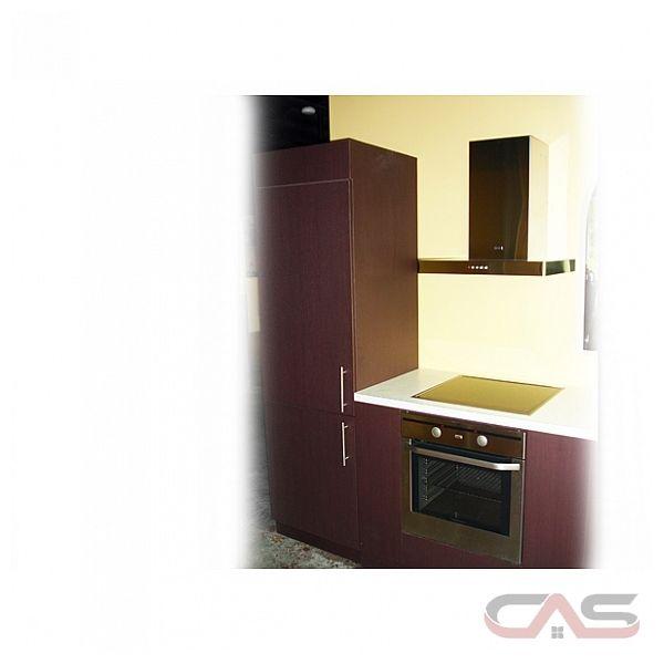 faber stil36ss hotte 36 largeur ext rieure chemin e convient aux deux halog ne 600 cfm. Black Bedroom Furniture Sets. Home Design Ideas