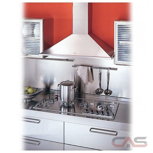 hotte faber synt30ss 30 largeur ext rieure chemin e convient aux deux halog ne 600 cfm. Black Bedroom Furniture Sets. Home Design Ideas