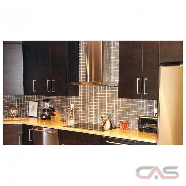 faber trat36ss hotte 36 largeur ext rieure chemin e convient aux deux halog ne 600 cfm. Black Bedroom Furniture Sets. Home Design Ideas