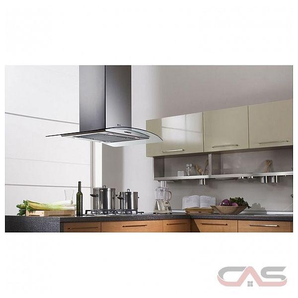 faber tratis36ss hotte 36 largeur ext rieure chemin e convient aux deux halog ne 600 cfm. Black Bedroom Furniture Sets. Home Design Ideas