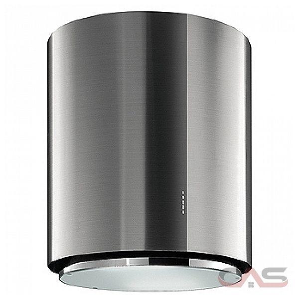 hotte falmec fdeli28w5ss 28 largeur ext rieure chemin e fluorescent 500 cfm filtres du. Black Bedroom Furniture Sets. Home Design Ideas