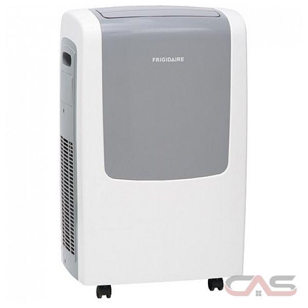 Cpa123du1 Frigidaire Air Conditioner Canada Best Price
