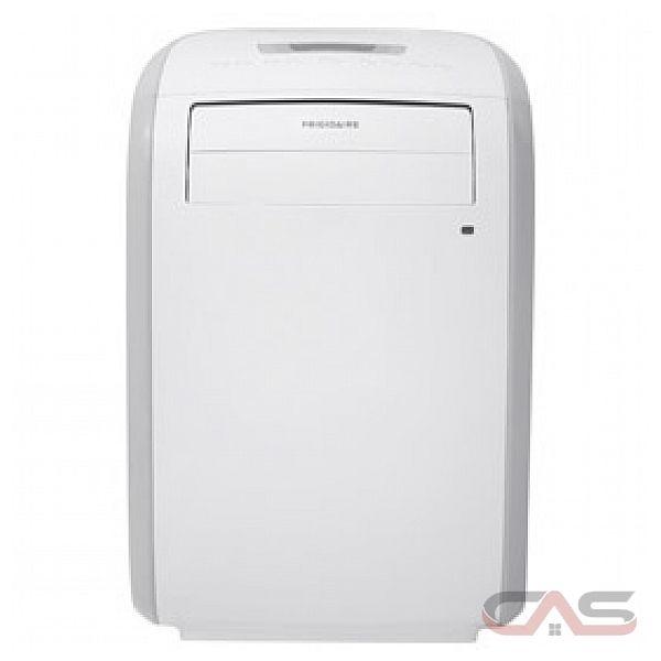 Frigidaire Cra073pu1 Air Conditioner Canada Best Price