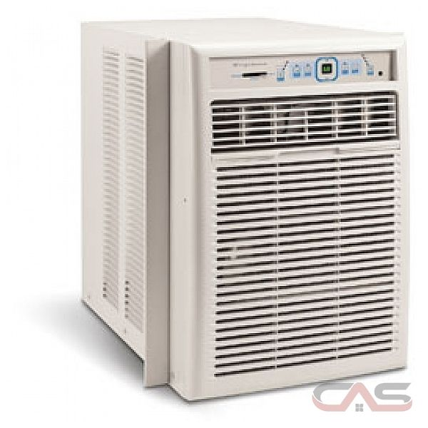 Ge Appliance Warranty >> FAK124R1V Frigidaire Air Conditioner Canada - Best Price ...