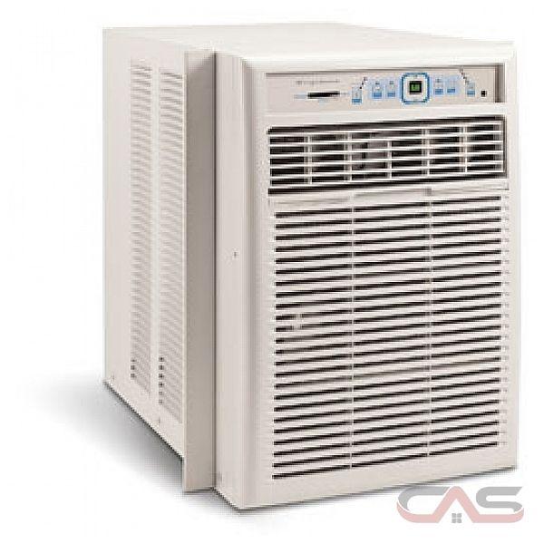 Fak124r1v Frigidaire Air Conditioner Canada Best Price