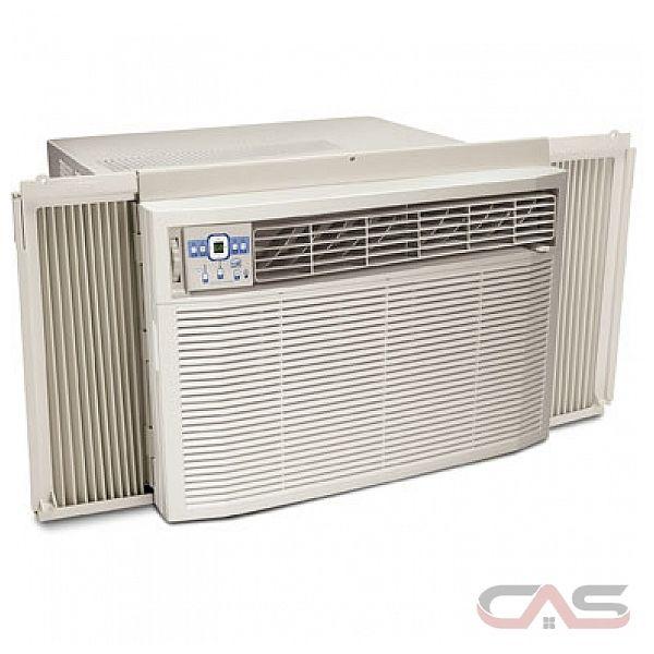 Frigidaire Fam186r2a Air Conditioner Canada Best Price