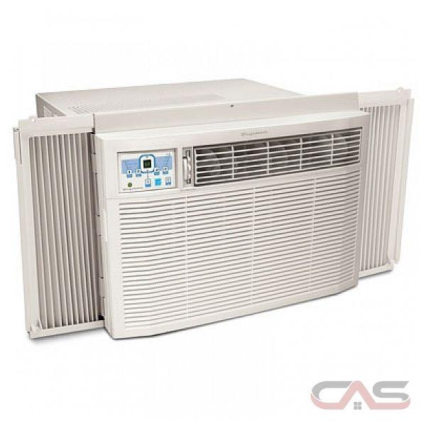Frigidaire Fas256r2a Air Conditioner Canada Best Price
