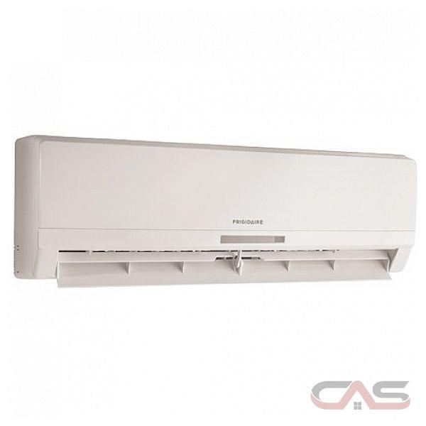 Frigidaire Frs12pys1 Air Conditioner Canada Best Price