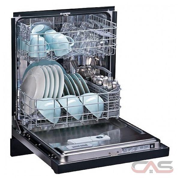 Fdb2410hic Frigidaire Dishwasher Canada Best Price
