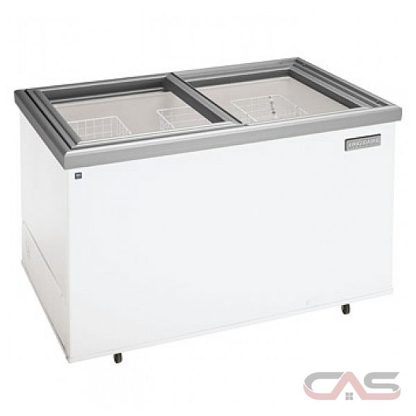 Fccg201fw Frigidaire Freezer Canada Best Price Reviews