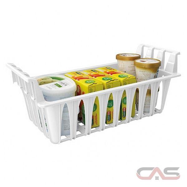 Ffc0723dw Frigidaire Freezer Canada Best Price Reviews
