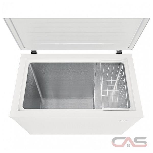 Fffc07m2uw Frigidaire Freezer Canada Best Price Reviews