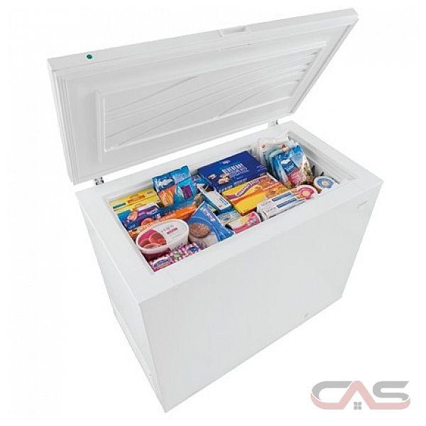 Frigidaire Fffc09m1qw Canadian Appliance
